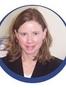 Camden Litigation Lawyer Leslie Kramer
