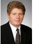 Dist. of Columbia Business Attorney Gary L. Lieber