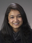 Georgia Slip and Fall Accident Lawyer Shubhra R. Mashelkar