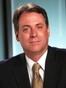 San Antonio Debt Collection Attorney Derick James Rodgers