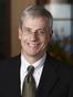 Fulton County Appeals Lawyer Gregory Scott Brow