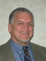 Michael Leonard Fortney