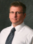Ohio Construction / Development Lawyer Steven David Forry