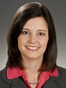 Columbus Business Attorney Heather Nicole Forry