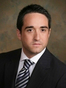 Harrisburg Speeding Ticket Lawyer Shane Brien Kope