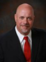 Douglas Criminal Defense Attorney George F. Mccranie IV