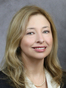 Athens Adoption Lawyer Debra Mcdonald Finch