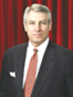 Atlanta Health Care Lawyer James P. Kelly