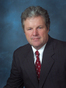 Dekalb County Bankruptcy Attorney Jeffrey W. Kelley