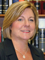 Lakeside Park Child Support Lawyer Ruth Bemiller Jackson