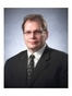 Munroe Falls Employment / Labor Attorney Paul Leslie Jackson