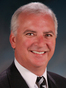 Rochester Personal Injury Lawyer Thomas R. Matvey