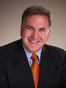 Frisco Bankruptcy Attorney Darryl V. Pratt