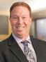 Rohrerstown Business Attorney Paul G. Mattaini
