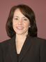 Clarke County Personal Injury Lawyer Amy Lou Reynolds