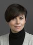 Dallas Immigration Attorney Irina Borisovna Plumlee