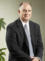 Dayton Medical Malpractice Attorney Thomas Joseph Intili