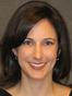 Dallas Credit Repair Attorney Deborah Michelle Perry