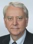 Tampa Land Use / Zoning Attorney John Stephenson Inglis