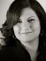 Ohio Bankruptcy Attorney Athena Inembolidis