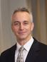 Atlanta Antitrust / Trade Attorney Frank Mitchell Lowrey IV