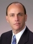 New York Commercial Real Estate Attorney Richard Keck