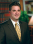 Xenia  Lawyer Kenneth John Ignozzi