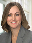 Grove City Litigation Lawyer Audra Taylor Funk