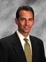 Brooklyn Employment / Labor Attorney Adam Daniel Fuller