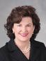 Atlanta Intellectual Property Law Attorney Ginabeth B. Hutchison