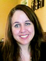 Amarillo Child Custody Lawyer Bridget Rachel O'Brien