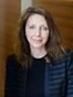 Atlanta Trusts Attorney Cynthia Davis Kennedy
