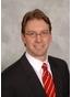 West Chester Mergers / Acquisitions Attorney Andrew Scott Fruechtemeyer