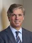 Atlanta Appeals Lawyer Edward B. Krugman