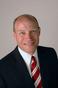 Cincinnati Business Attorney James Charles Frooman