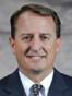 Columbus Tax Lawyer David Andrew Froling