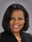Fayette County Criminal Defense Attorney Rhonda Bender Kreuziger