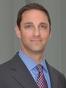 Marietta Medical Malpractice Attorney Andrew Bennet Koplan