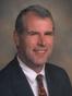 Carrollwood Litigation Lawyer James Randall Kramer