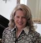 Faith Marie Lucchesi