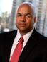 Decatur Mediation Attorney Gregory Jacques Parent