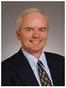 Massachusetts Venture Capital Attorney Kevin Charles Johnson