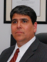 Harrisburg Federal Crime Lawyer Roger R. Laguna Jr.