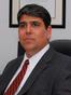 Harrisburg Divorce / Separation Lawyer Roger R. Laguna Jr.