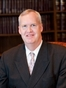 Narberth Medical Malpractice Attorney Christopher P. Lagay