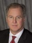 Ohio City-West Side, Cleveland, OH Personal Injury Lawyer James M. Johnson