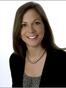 Georgia Foreclosure Attorney Gai Lynn McCarthy