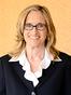 Santa Monica Tax Lawyer Katherine Fleming Ashton