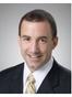 Brooklyn Employment / Labor Attorney Christopher Russell Johnson