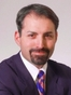 Pennsylvania Financial Markets and Services Attorney Lawrence Joel Kotler